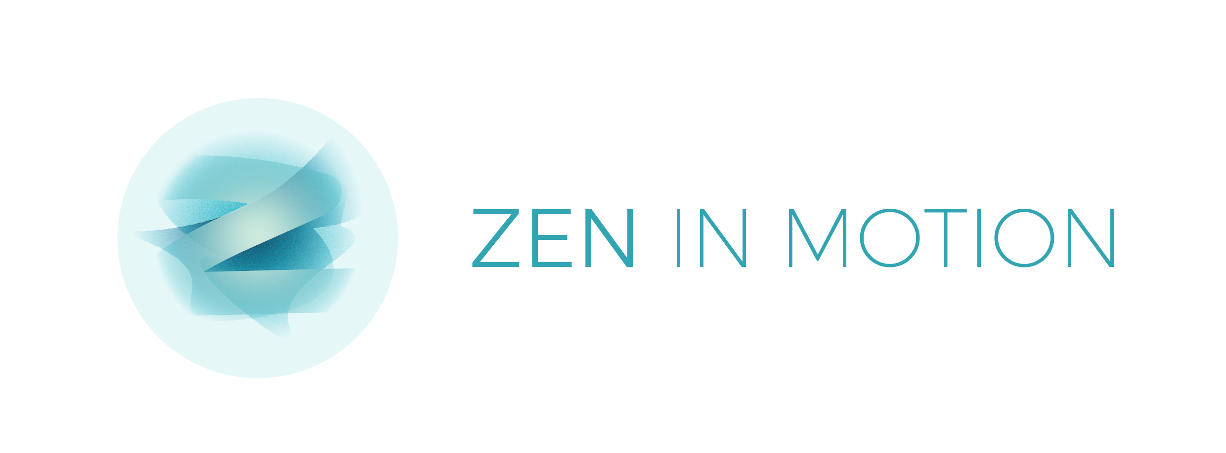 Zen_in_motion_belgium